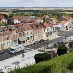 Histoire de Clermont en Argonne (Meuse)