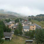 Histoire et patrimoine de Fontrabiouse (Pyrénées-Orientales)