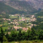 Histoire et patrimoine de Fuilla (Pyrénées-Orientales)