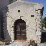 Histoire et patrimoine de Fuveau (Bouches-du-Rhône)