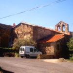 Histoire et patrimoine de Glorianes (Pyrénées-Orientales)