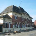 Histoire et patrimoine de Puisieux (Pas-de-Calais)