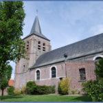 Histoire et patrimoine de Quiéry la Motte (Pas-de-Calais)