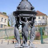 Histoire et patrimoine de Saint-Dizier (Haute-Marne)