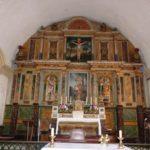 Histoire et patrimoine de Saint Jean des Bois (Orne)