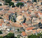 Histoire et patrimoine de Thézan lès Beziers (Hérault)