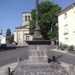 Histoire et patrimoine de Vassel (Puy de Dôme)