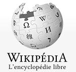 Histoire de Tortebesse (Puy de Dôme)