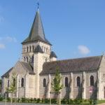 Histoire et patrimoine d'Alvimare (Seine-Maritime)