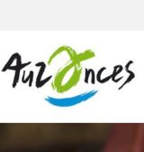 Histoire et patrimoine d'Auzances (Creuse)