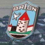 Histoire et patrimoine de Brion (Yonne)