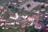 Histoire de Brocas (Landes)