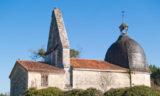 Histoire et patrimoine de Cachen (Landes)