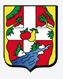 Histoire et patrimoine de Cercier (Haute-Savoie)