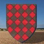 Histoire et patrimoine de Chaumont sur Yonne (Yonne)
