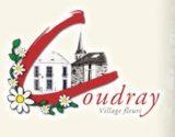 Histoire et patrimoine de Coudray (Mayenne)