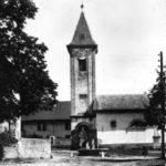 Histoire et patrimoine de Crempigny-Bonneguête (Haute-Savoie)