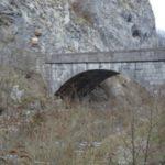 Histoire et patrimoine de Dingy Saint Clair (Haute-Savoie)