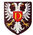 Histoire et patrimoine de Drulingen (Bas-Rhin)