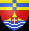 Histoire d'Evires (Haute-Savoie)