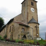 Histoire de Flin (Meurthe et Moselle)