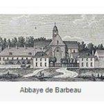 Histoire et patrimoine de Fontaine le Port (Seine-et-Marne)