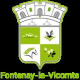 Histoire et patrimoine de Fontenay le Vicomte (Essonne)