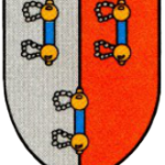Histoire et patrimoine de Gorre (Haute-Vienne)