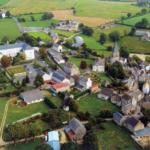 Histoire et patrimoine de Gramond (Aveyron)