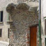 Histoire et patrimoine d'Ille sur Tet (Pyrénées-Orientales)