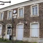 Histoire d'Isles les Meldeuses (Seine-et-Marne)
