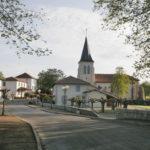 Histoire et patrimoine de Josse (Landes)