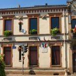 Histoire et patrimoine de Labastide Saint-Pierre (Tarn-et-Garonne)