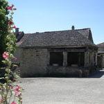 Histoire de Lacapelle-Livron (Tarn et Garonne)