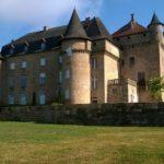 Histoire et patrimoine de Lacapelle Marival (Lot)