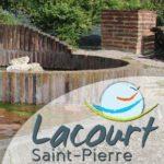 Histoire et patrimoine de Lacourt Saint-Pierre (Tarn-et-Garonne)