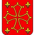 Histoire et patrimoine de Lafrançaise (Tarn-et-Garonne)