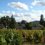 Histoire et patrimoine de Lantignié (Rhône)