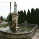 Histoire et personnalités de Laviron (Doubs)