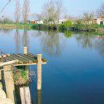 Histoire et patrimoine de l'Ile d'Elle (Vendée)
