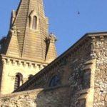 Histoire et patrimoine de Marches (Drôme)