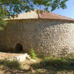 Histoire et patrimoine de Mazaugues (Var)