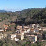 Histoire et patrimoine de Méounes lès Montrieux (Var)