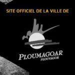 Histoire et patrimoine de Ploumagouar (Côtes d'Armor)