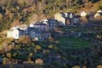 Histoire et patrimoine de Porri (Haute-Corse)