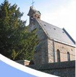 Histoire et patrimoine de Récourt (Pas-de-Calais)
