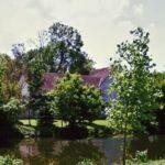 Histoire et patrimoine de Saint-Christophe (Eure-et-Loir)