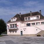 Histoire et de Sainte Gauburge – Sainte Colombe (Orne)