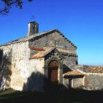 Histoire et patrimoine de Saint-Etienne du Grès (Bouches-du-Rhône)