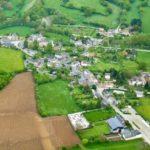 Histoire et patrimoine de Saint Pierre sur Erve (Mayenne)